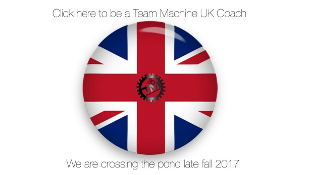 UK coach button