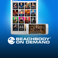 bod-logo-fitness-cdp-640-800-en-us-120516